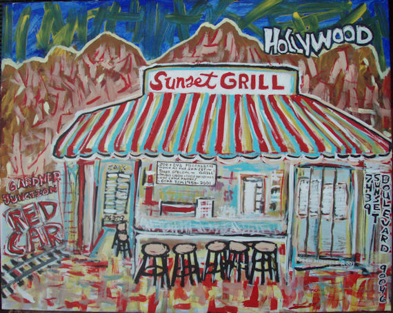 sunset-grill2