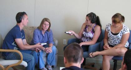tammy-speaks-with-teens