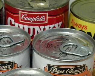 canned-foods-300