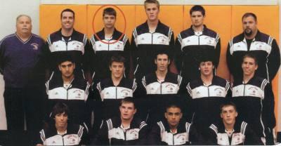cv-basketball