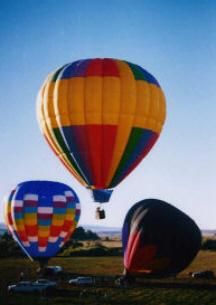 hot-air-balloon-fest