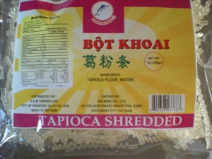 lao-market-tapioca-shreds1