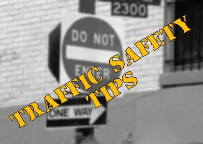 trafficsafetytips