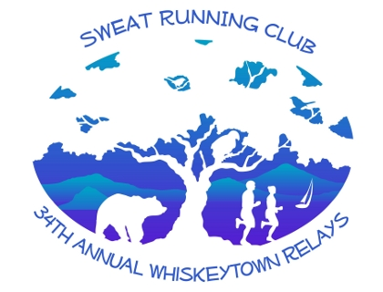 wtown-relays-image