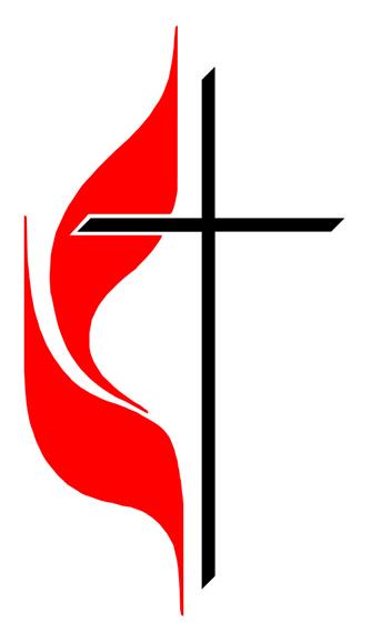 methodist-church-logo