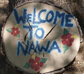 nawa-9