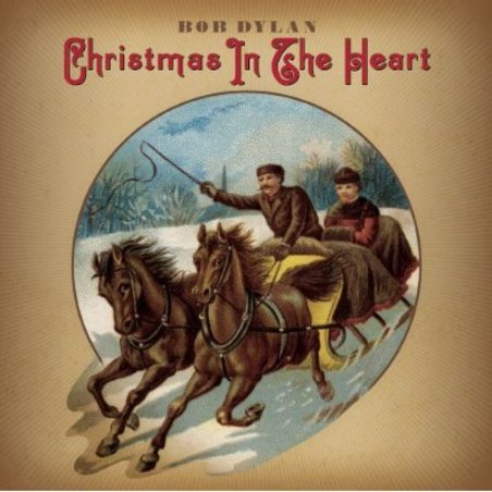 bob-dylan-christmas-in-the-heart_gallery_primary