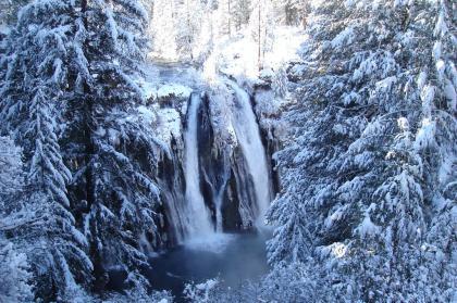 burney_falls_winter