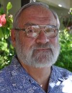 Chris Fontana