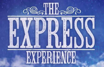 express-experience-1