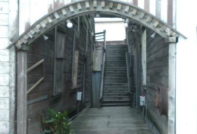 locke-and-delta-arch
