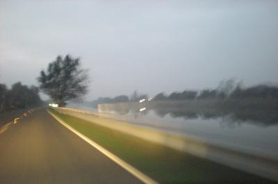 locke-and-delta-driving