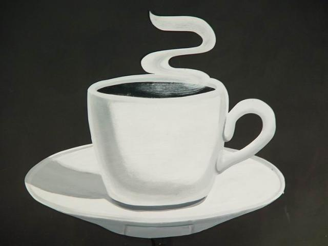 misc-coffee-cup