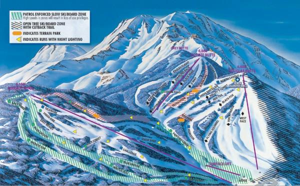 mt-shasta-ski-park-ski-trail-mapmediumthumb