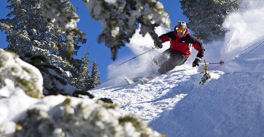 skierpowder_key6320_jack-affleck