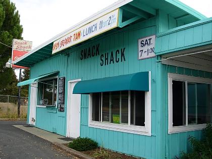 snack_shack01