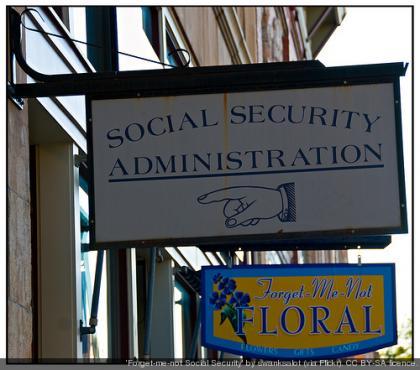 social-security-admin