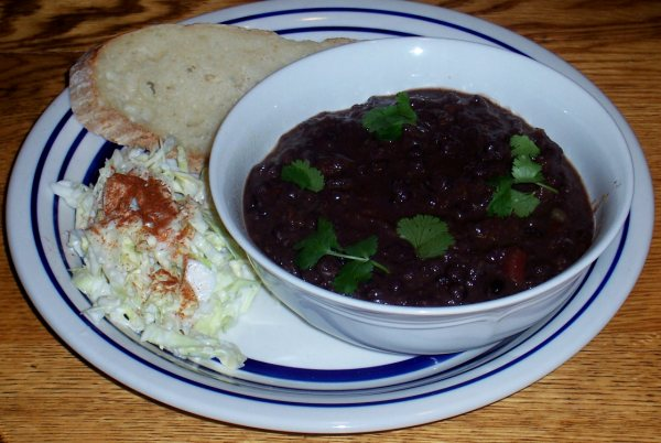 black-bean-chile