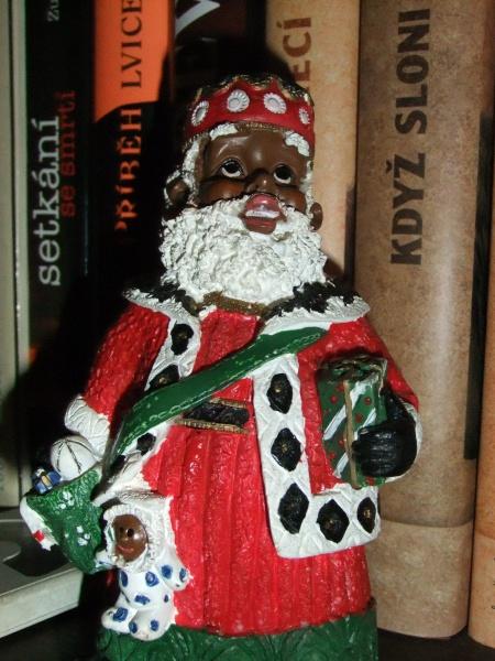 black-santa-best