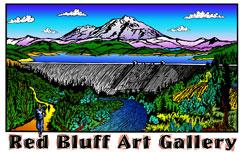 red-bluff-gallery