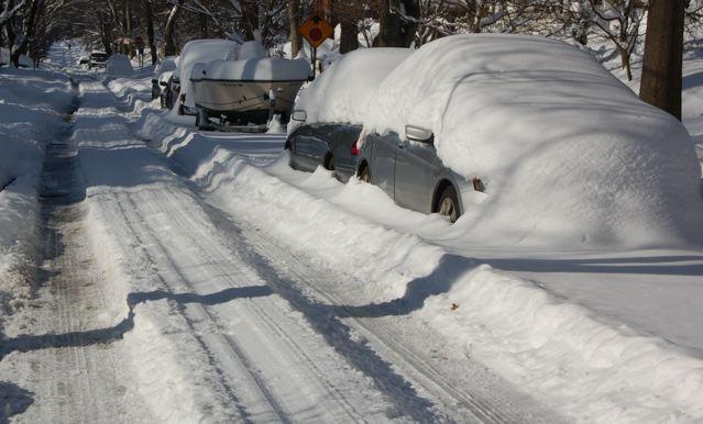 snow-1023x617