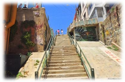 staircases-of-cerro-concepcion
