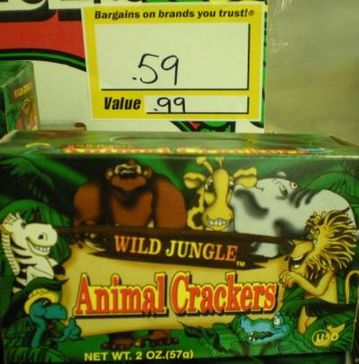 animal-crackers