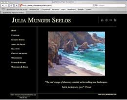 artwebsite