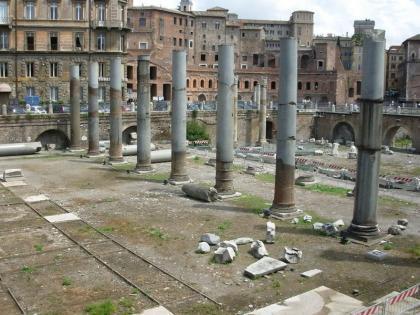 forum_rome