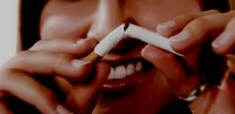 breaking-cigarette