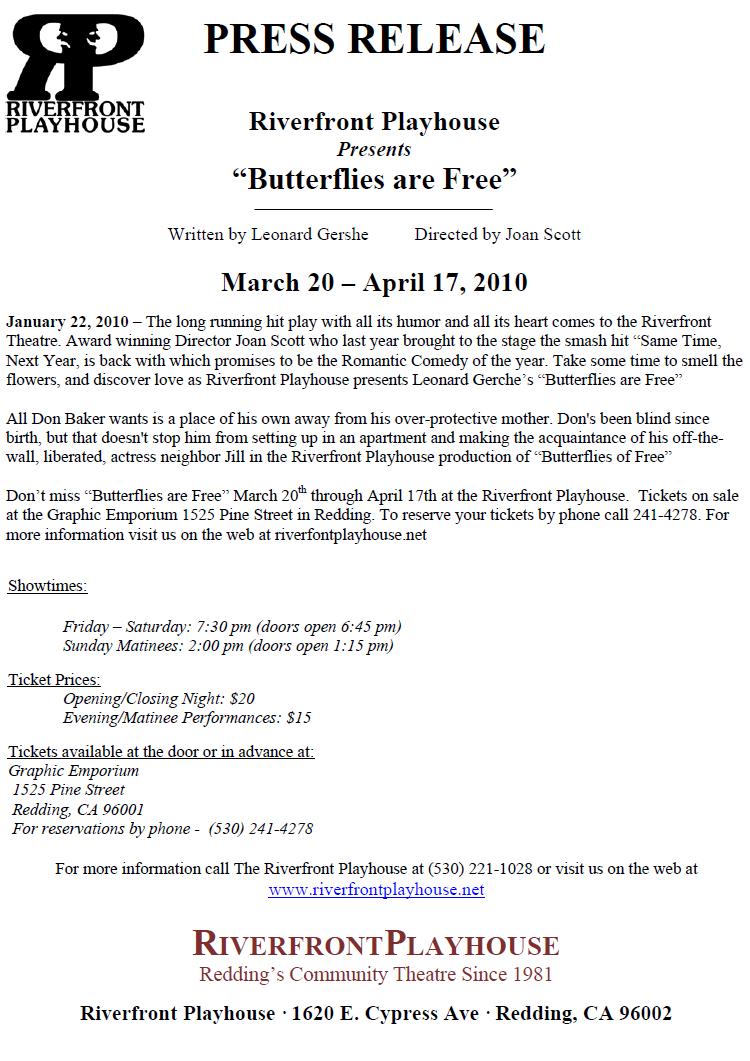 butterflies-are-free-press-release