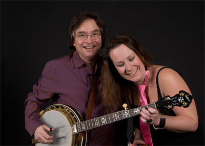 megan-plays-bills-banjoopt