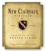 new-clairvaux-vineyard