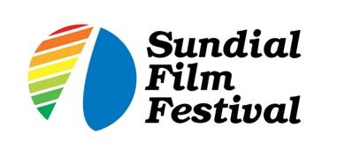 sundial-film-fest-logo