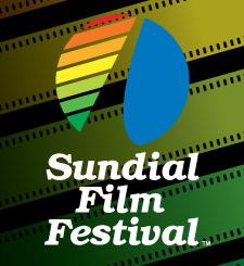 sundial_film_festival_cascade_theatre_large_thumbnail2