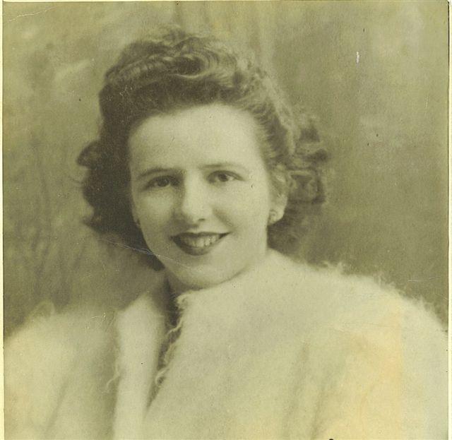 wilson-molly-1946