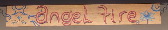angelfire-11
