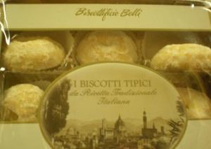 april-go-italy-biscotti2