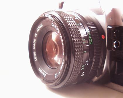 camera0003