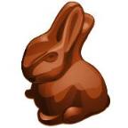 chocolate-rabbit1
