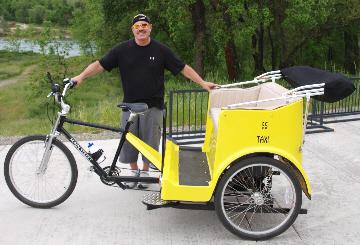 pedicab-1