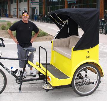 pedicab-6
