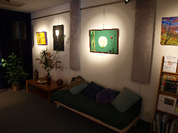 art-loft-5