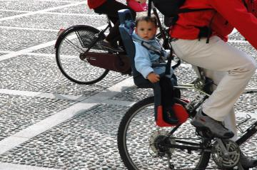 baby-biker