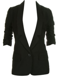 barbara-stone-jacket