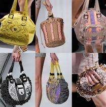 barbara-stone-purses