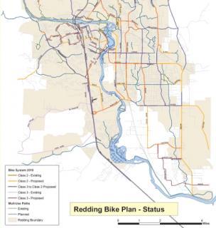 bikeplanmap2