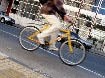 bycicle_7984