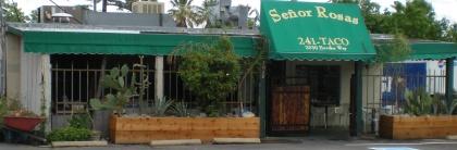 senor-rosas-long-shot
