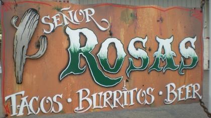 senor-rosas-main-sign